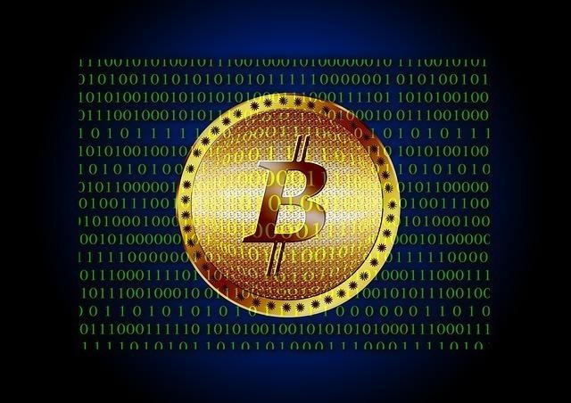 bitcoin-503581_640.jpg