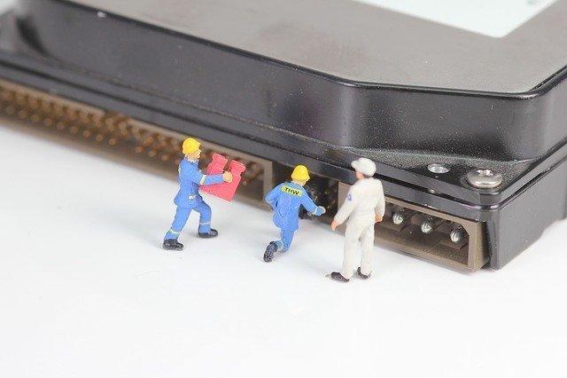 突然「NAS」に接続できなくなったときの対処 原因はSMB1.0じゃない??