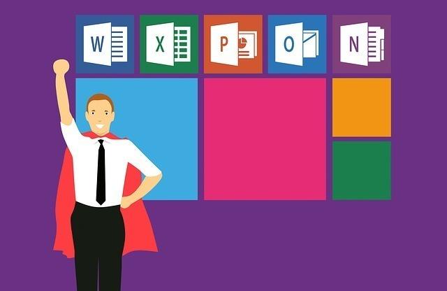 ExcelやWordで、既定のプリンターではなく【Microsoft Print to PDF】になって、何をしても変更されないときの対処は?