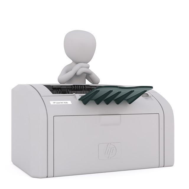 Office365 のプリンタ設定が、既定の「通常使うプリンタ」にならないときの対処 その1