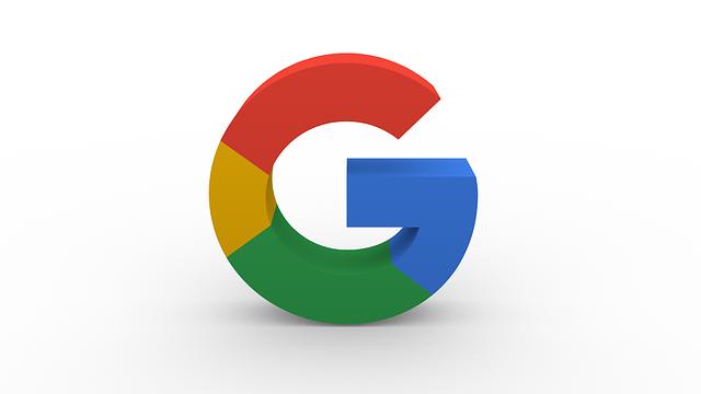 スマホのGoogle「アカウントの操作が必要」の表示を消す方法