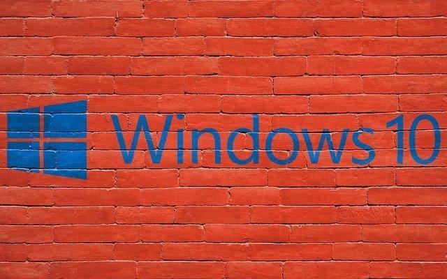 Win7から10のアップグレード できないエラーの対処方法